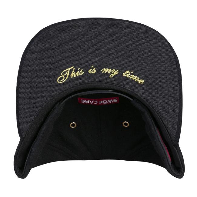棒球帽是专门为正在努力去实现梦想的人设计的一款帽子,设计师灵感图片